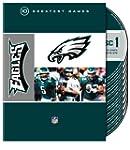 NFL Philadelphia Eagles 10 Gre [Import]