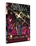 echange, troc Eureka Seven Le Film