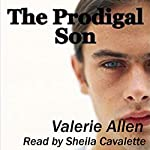 The Prodigal Son | Valerie Allen