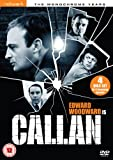 Callan the Monochrome Years [Import anglais]
