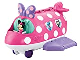 Disney's Minnie Mouse Bowtique: Polka Dot Jet