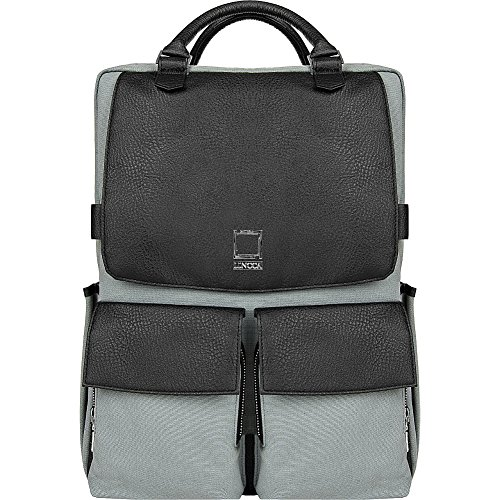lencca-novo-canvas-and-vegan-leather-backpack-crossover-for-up-to-156-laptops-lennovogry