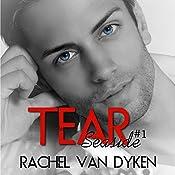 Tear | Rachel Van Dyken