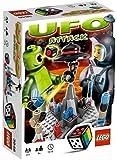 Lego Spiele 3846 - U.F.O. Attack