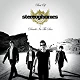 Stereophonics Decade in the Sun: Best of Stereophonics by Stereophonics (2008) Audio CD