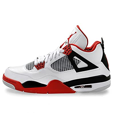 Nike Jordan Cmft Viz Air  Mens Basketball Shoes