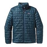 (パタゴニア)patagonia M's Nano Puff Jacket