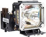 Canon RS-LP-03 Beamerlampe für XEED SX60