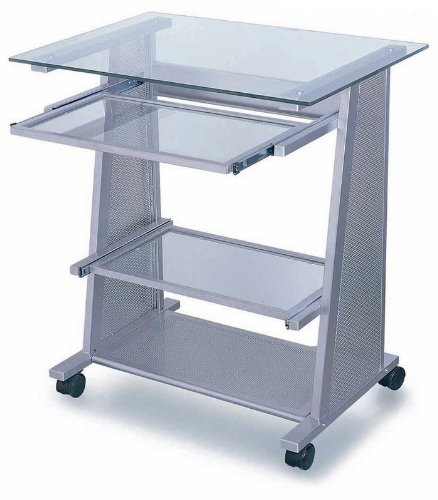 Buy Low Price Comfortable PROTA-11 Computer Desk – NewSpec (B003Y3SGJC)