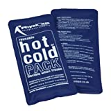 3 x Physique Reusable Hot or Cold Packs - Longby Physique