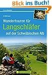 Wandertouren f�r Langschl�fer: 30 erl...