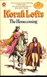 The Homecoming (0340218037) by Norah Lofts