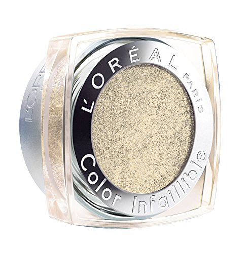 loreal-color-infallible-016-coconut-shake-matte-finish-eye-shadow-35g