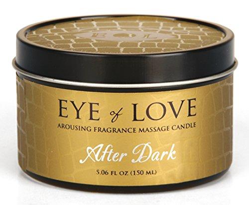 eye-of-love-pheromon-massage-kerze-dunkelheit-1er-pack-1-x-150-ml