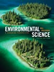 Environmental Science: A Canadian Per...