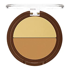 Mineral Fusion Concealer 0.11 oz. by Mineral Fusion