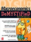 Macroeconomics Demystified: A Self-te...