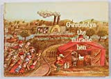 img - for Gwendolyn the Miracle Hen book / textbook / text book