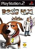 echange, troc Dog's life