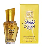 Shahi Golden