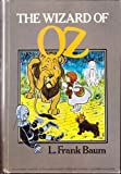 img - for The Wizard of Oz (Looking Glass Library Book) book / textbook / text book