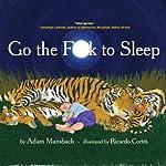 Go the F--k to Sleep | Adam Mansbach