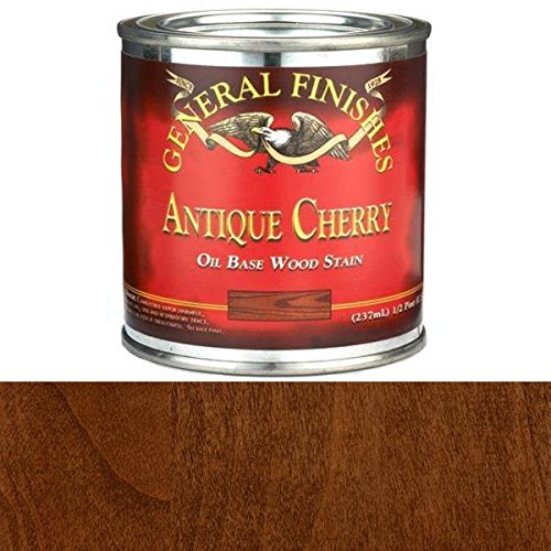 antique-cherry-1-2-pint-gf-wood-stain