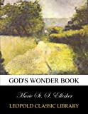 img - for God's wonder book book / textbook / text book