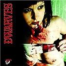 Dwarves Limited 10 Inch [Vinyl LP]