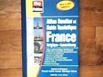 Atlas routiers et guides touristiques...