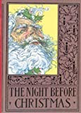 The Night Before Christmas (Wee Books for Wee Folk)