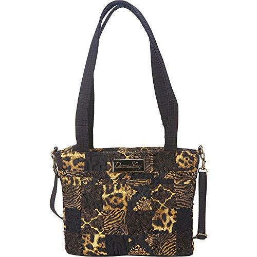Donna Sharp Jenna Bag (Milan) (Donna Sharp Jenna compare prices)