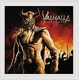Deathless by Valhalla