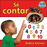 img - for Se Contar / I Can Count (Mi Mundo / My World) (Spanish Edition) book / textbook / text book