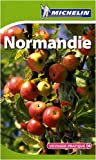 echange, troc Florence Dyan, Collectif - Normandie