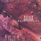 Agua by Harold Budd