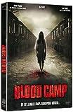 echange, troc Blood Camp