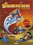 """Afficher """"Le Scrameustache n° 38 L'Elfe des étoiles"""""""