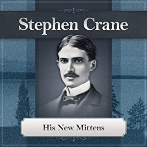 His New Mittens Audiobook