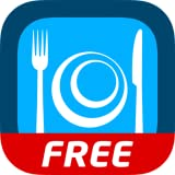 Free Restaurant Fast Food Nutrition