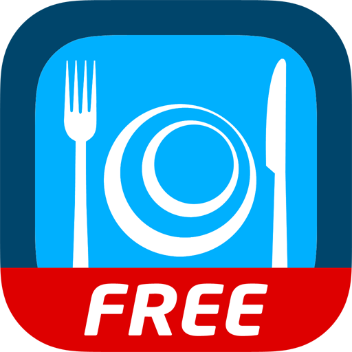 Free Restaurant Fast Food Nutrition (Restaurant Nutrition App compare prices)