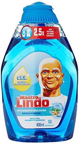 mastro-lindo-gel-liquide-concentre-nettoyant-multi-usages-brise-docean-400-ml