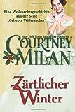 Zärtlicher Winter (German Edition)