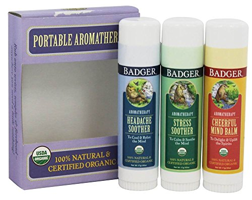 badger-aromatherapy-mind-balm-variety-pack-3-pack
