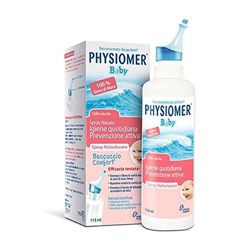 physiomer-csr-spray-nasale-bambini