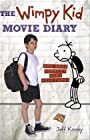 The Wimpy Kid Movie Diary (Diary of a Wimpy Kid)