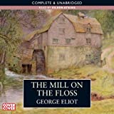 img - for The Mill on the Floss book / textbook / text book