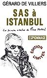 SAS 1 Collector SAS � Istanbul