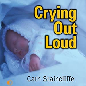 Crying out Loud Audiobook