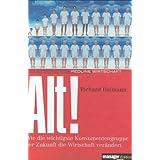 """Alt!von """"Richard Haimann"""""""